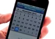 mobile groupware