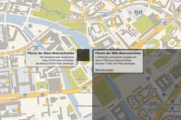 http://apps.opendatacity.de/stasi-vs-nsa/screenshot.png